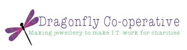 [Dragonfly Cooperative logo]