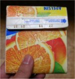 juice-carton-wallet-1